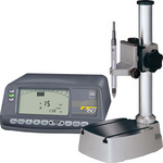 瑞士TESA电感测微仪|TT80/TT10/TT20/TT60/TT90