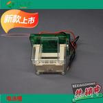 適用于伯樂款雙垂直電泳槽-WB實驗伯樂bio-rad電泳儀配件耗材