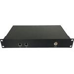 蔚海視訊/videohigh HE2040B 高清視頻編碼器 4DVI合成編碼器