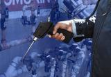 UP100S超声波泄露检测仪,超声波放电检测仪