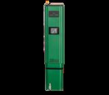 620D型筆式數顯pH計