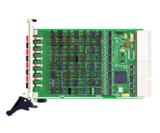 電阻卡PXI7004