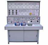 SB-319立式通用電工、電子、電拖(帶直流電機)平安彩票官方网成套設備