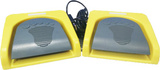 昱陽錄制踏板控制器GXLZK17
