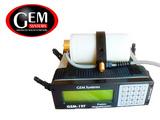 加拿大GSM-19T标准磁力仪和梯度仪