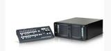 虚拟演播室系统-HDMI