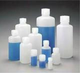 Nalgene 2002-9125 2002-9025 2002-9050 2002-0001  2002-0002 2002-0008 2002-0016 2002-0032 HDPE窄口瓶 診斷包裝瓶  試劑瓶