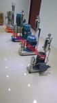 水性樹脂油墨乳化機,環氧樹脂研磨乳化機