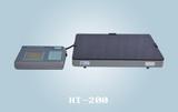 广东HT-200实验陶瓷加热板