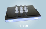 青岛HT-300实验?#26131;?#29992;消解电热板