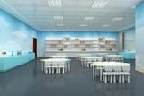 中学创客实验室建设方案