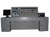 南澳电气专业生产NATZ全自动微机控制变压器多功能综合性能试验台