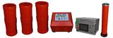 南澳电气专业生产NAXZ全自动变频串联谐振高压试验装置工频谐振试验