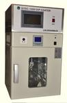 SYDC-H 系列 控温型浸渍提拉镀膜机