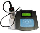 SNaT-408型实验室钠离子浓度计