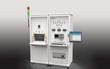 半导体器件动态参数测试系统