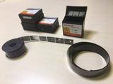 數字存檔機專用縮微膠片