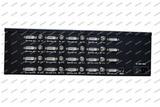 4/6/8/9/12/16路DVI/VGA/HDMI画面分割器/DVI画面合成器/VGA画面分屏器