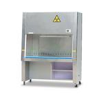 上海苏净BSC-1600IIB2二级生物安全柜