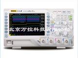 MSO/DS1000Z系列 1054Z 1074 1104Z-S PLUS普源RIGOL数字示波器4四通道100M