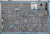 电路分析实验箱,电路分析实验仪