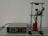 粉末電阻率測試儀