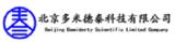 北京多米德泰现货供应德国发动机温度计
