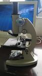润滑脂机械杂质含量测定仪(显微镜法)