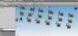 智慧工厂虚拟仿真软件