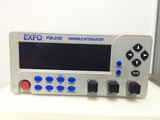 ExfoFVA-3150衰减器