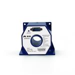 高精度电流传感器AIT60-SG
