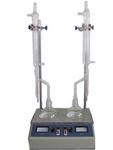 润滑脂水分测定仪 型号:HAD-L512