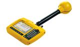 电磁辐射选频分析仪