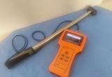 恒奥德热卖   便携式超声钢瓶液位计 消防检测液位指示器 气体灭火系统检测液位仪