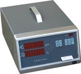 恒奥德特价  汽车排气分析仪,汽车尾气检测仪