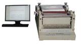 多功能紗線耐磨性能試驗儀 電腦多功能紗線耐磨性能試驗儀