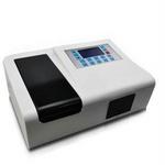 恒奥德仪特价  重金属检测仪,食品水质重金属测定仪