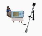 恒奧德廠家熱賣    氨水濃度儀/氨水濃度測定儀/氨水檢測儀