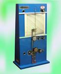 平均粒度測試儀 費氏粒度分析儀