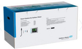 E+H恩德斯豪斯智能地表水监测系统