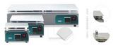 台湾进口HP-202DN数字型精密加热板/均温电热板