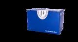 病毒核酸纯化试剂盒