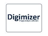 Digimizer | 醫學圖像分析軟件