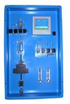 在线二氧化硅分析仪