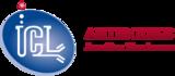 ICLLAB一抗白蛋白抗体SAL-25P