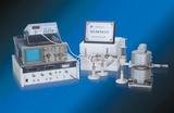 微波测试实验系统