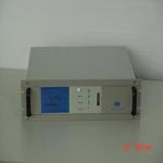 QZS-5101C热磁式氧分析器