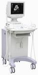 LK6400全数字超声诊断仪