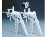 不带真空表的经济型手动真空泵6131-0010