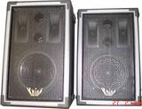 多媒体音箱-会议音箱-专业音箱-音箱灯光系统-会议室设备